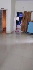 Hall Image of PG 6631343 Saroornagar in Saroornagar