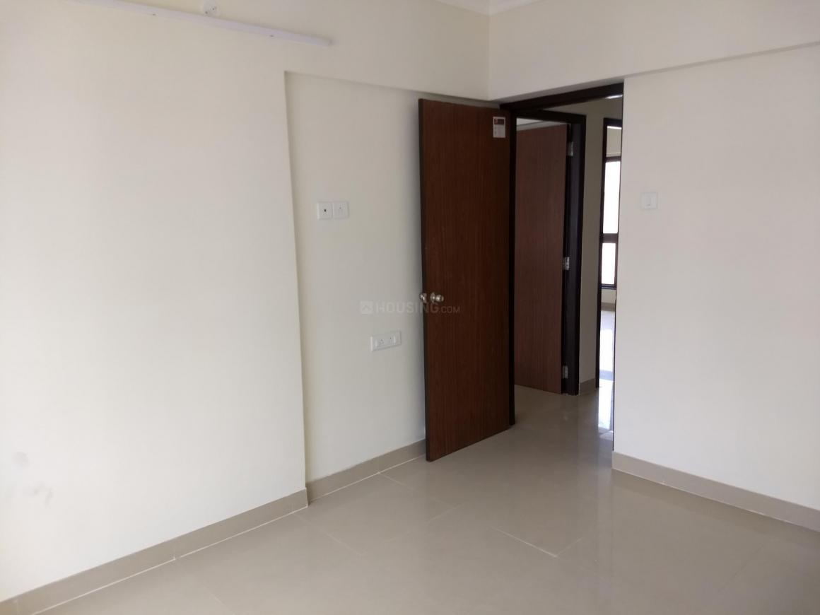 Bedroom Image of 1848 Sq.ft 3 BHK Apartment for rent in Chembur for 58000