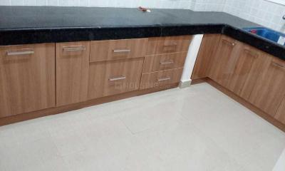 Gallery Cover Image of 1365 Sq.ft 2 BHK Apartment for rent in Sector 37D for 12500