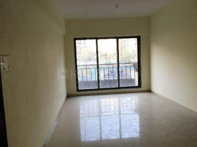 Gallery Cover Image of 823 Sq.ft 2 BHK Apartment for rent in Chembur for 38000