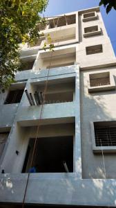 Gallery Cover Image of 4800 Sq.ft 9 BHK Independent Floor for buy in HSR Layout for 44000000