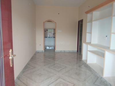 Gallery Cover Image of 2000 Sq.ft 2 BHK Independent House for buy in Santhi Nagar for 5500000