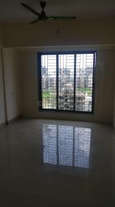 Gallery Cover Image of 1064 Sq.ft 2 BHK Independent House for rent in Geo Seawood Harmony by Geo Builders, Ulwe for 10000