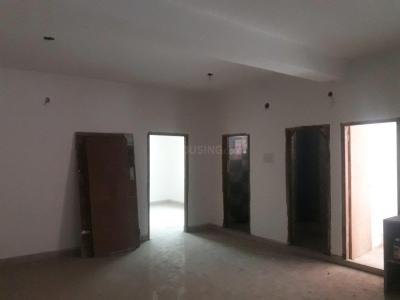 Gallery Cover Image of 698 Sq.ft 1 BHK Apartment for buy in Bhadreswar for 1535600
