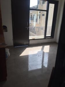 Gallery Cover Image of 985 Sq.ft 2 BHK Independent Floor for rent in Vasant Kunj for 22000