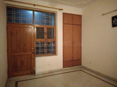 Gallery Cover Image of 1750 Sq.ft 2 BHK Independent Floor for rent in Sector 45 for 22000