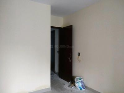 Gallery Cover Image of 500 Sq.ft 1 BHK Apartment for rent in Sultanpur for 12000