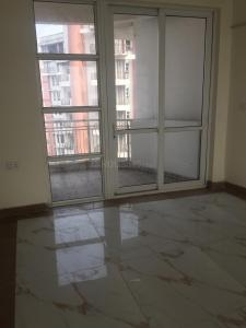 Gallery Cover Image of 1359 Sq.ft 3 BHK Apartment for buy in SDS NRI Residency, Omega II Greater Noida for 4600000
