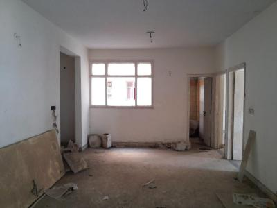 Gallery Cover Image of 1215 Sq.ft 2 BHK Apartment for buy in Sector 86 for 5200000