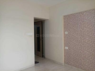 Gallery Cover Image of 995 Sq.ft 2 BHK Apartment for rent in Raj Exotica, Mira Road East for 18500