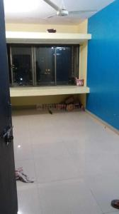 Gallery Cover Image of 500 Sq.ft 1 BHK Apartment for rent in Worli for 28000