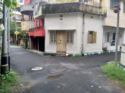 Gallery Cover Image of 3000 Sq.ft 5 BHK Independent House for buy in Tollygunge for 10000000