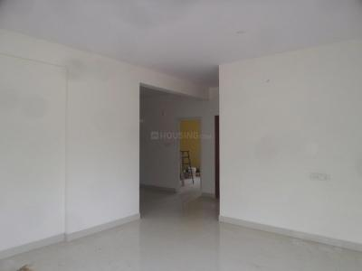 Gallery Cover Image of 1240 Sq.ft 2 BHK Apartment for buy in RR Nagar for 4000000