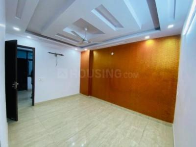 Gallery Cover Image of 705 Sq.ft 2 BHK Independent Floor for buy in Govindpuri for 2800000