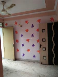 Gallery Cover Image of 775 Sq.ft 2 BHK Apartment for rent in Khanpur for 9000