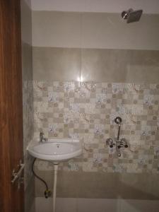 Bathroom Image of Mahadev PG in Sector 18