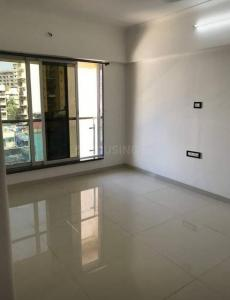 Gallery Cover Image of 740 Sq.ft 1 BHK Apartment for rent in JP North Phase 3 Estella, Mira Road East for 14000