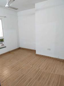 Gallery Cover Image of 600 Sq.ft 1 BHK Apartment for rent in DB Ozone, Dahisar East for 13500