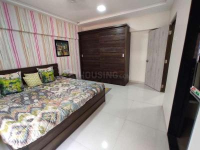 Gallery Cover Image of 773 Sq.ft 2 BHK Apartment for buy in Rohan Prithvii, Ghatkopar West for 16000000