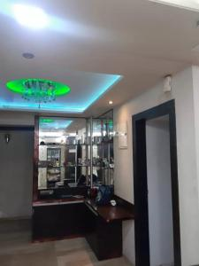 Gallery Cover Image of 2200 Sq.ft 2 BHK Independent Floor for buy in Kopar Khairane for 19000000