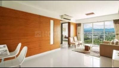 Gallery Cover Image of 849 Sq.ft 2 BHK Apartment for buy in Marathon Nexzone Atlas 2, Panvel for 7800000