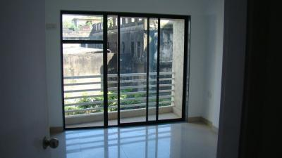 Gallery Cover Image of 1500 Sq.ft 3 BHK Apartment for rent in Sakinaka for 65000