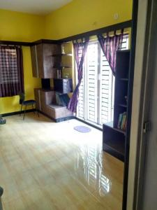 Gallery Cover Image of 250 Sq.ft 1 RK Independent House for rent in Vibhutipura for 9500