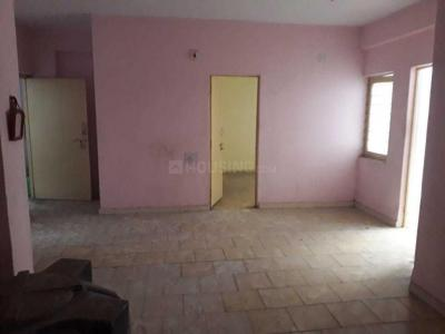 Gallery Cover Image of 1800 Sq.ft 3 BHK Apartment for buy in Bopal for 3000000