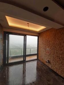Gallery Cover Image of 1800 Sq.ft 3 BHK Apartment for rent in Vasant Kunj for 75000