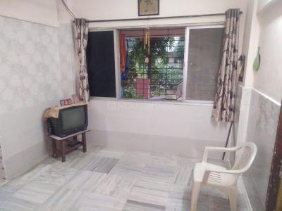 Gallery Cover Image of 350 Sq.ft 1 RK Apartment for rent in Vini Heights, Nalasopara West for 6000