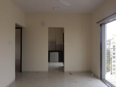 Gallery Cover Image of 1000 Sq.ft 2 BHK Apartment for rent in Powai for 48000