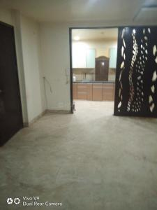 Gallery Cover Image of 600 Sq.ft 2 BHK Independent Floor for rent in Sector 24 Rohini for 15000