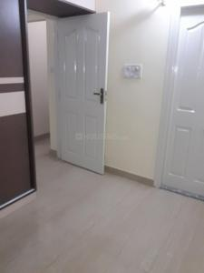 Gallery Cover Image of 550 Sq.ft 1 BHK Independent House for rent in BTM Layout for 15000
