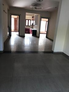 Gallery Cover Image of 3119 Sq.ft 3 BHK Apartment for rent in Vipul World Plots, Sector 48 for 38000