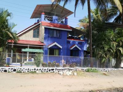 Gallery Cover Image of 3500 Sq.ft 5 BHK Villa for buy in Thane East for 18000000