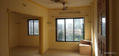 Gallery Cover Image of 1680 Sq.ft 3 BHK Apartment for rent in Mira Road East for 22000