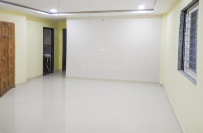 Gallery Cover Image of 1200 Sq.ft 1 BHK Independent House for rent in Upparpally for 15740