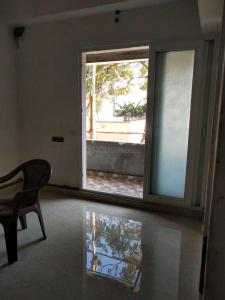 Gallery Cover Image of 1110 Sq.ft 2 BHK Apartment for buy in Chromepet for 6400000