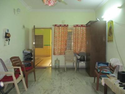 Gallery Cover Image of 1050 Sq.ft 2 BHK Apartment for buy in Sriven Towers, Munnekollal for 5500000