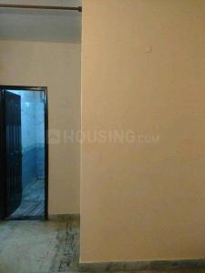 Gallery Cover Image of 575 Sq.ft 1 BHK Apartment for rent in Pusa for 14000