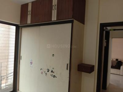 Gallery Cover Image of 650 Sq.ft 1 BHK Apartment for buy in DV Shree Shashwat, Mira Road East for 8000000