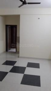Gallery Cover Image of 600 Sq.ft 1 BHK Apartment for rent in Kadubeesanahalli for 13750
