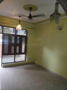Gallery Cover Image of 1800 Sq.ft 3 BHK Independent Floor for rent in Sector 37 for 18000