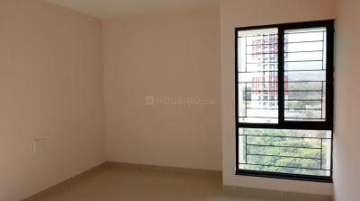 Gallery Cover Image of 900 Sq.ft 2 BHK Apartment for rent in Nanded for 13000