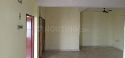 Gallery Cover Image of 1800 Sq.ft 3 BHK Apartment for rent in Gangotri Apartment, Garia for 12500