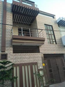 Gallery Cover Image of 102 Sq.ft 3 BHK Independent House for buy in Ganga Nagar for 3800000