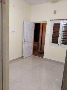 Gallery Cover Image of 480 Sq.ft 1 BHK Independent House for rent in Bellandur for 13000