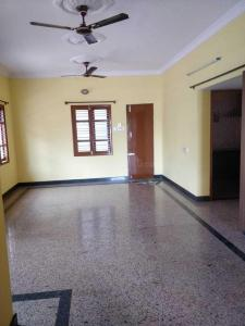Gallery Cover Image of 1500 Sq.ft 2 BHK Independent Floor for rent in Lingarajapuram for 18000