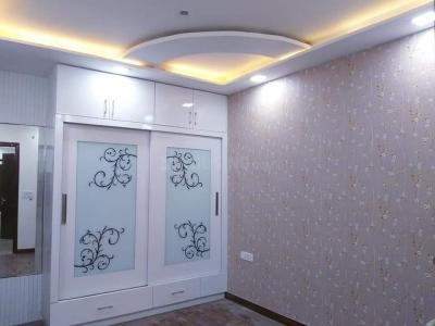 Gallery Cover Image of 1200 Sq.ft 3 BHK Apartment for buy in Sector 9 Rohini for 17000000