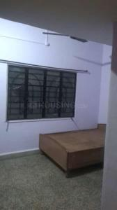 Gallery Cover Image of 650 Sq.ft 1 BHK Independent House for rent in Pimpri for 12000